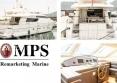 foto01 - MPS