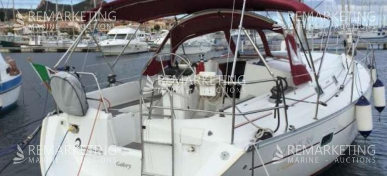 Gabry-006