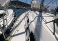 Bavaria-50-cruiser_007