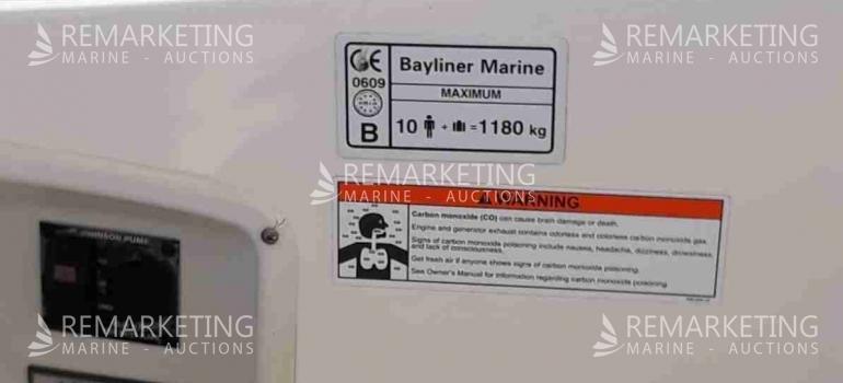bayliner285_005
