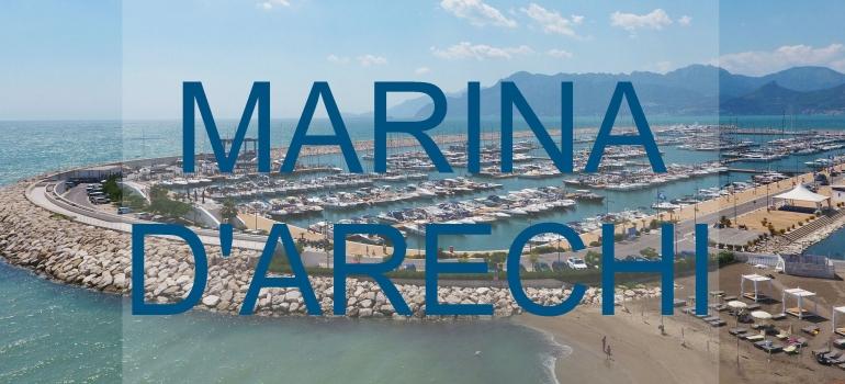 marina_arechi_copertina