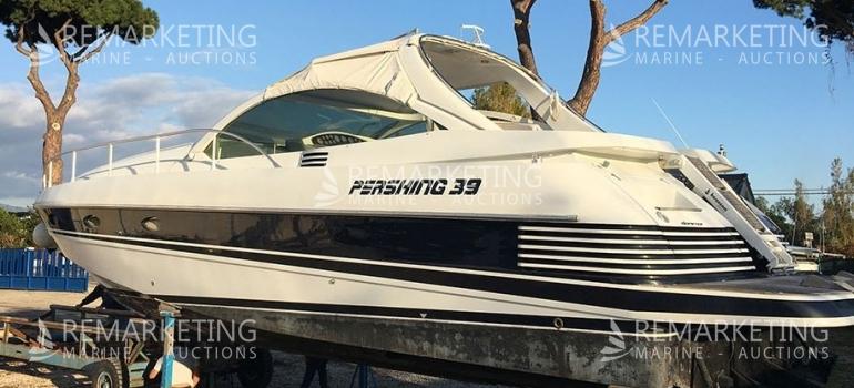 Pershing39_001