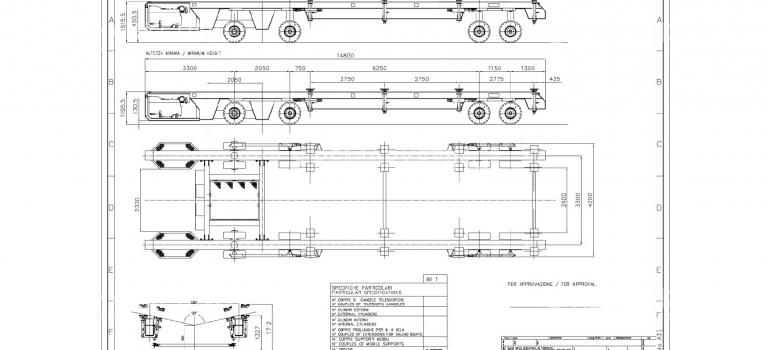 Rimorchio_MBT80_002