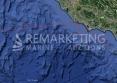 Distanze Mediterraneo