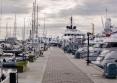 Marina Porto Antico - 001