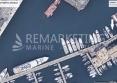 Marina Porto Antico - Posto F2 - 23 mt