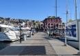 Marina Porto Antico - 002