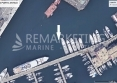 Marina Porto Antico - Posto F16 - 30 mt