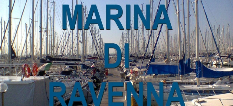 Marinara_00