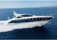 atlantis-yachts-atlantis-50