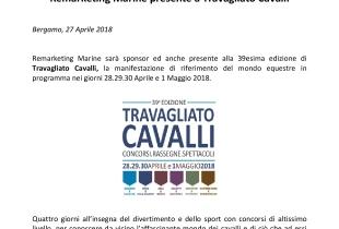 comunicato_stampa_TRAVAGLIATO_CAVALLI
