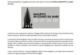 comunicato_stampa_MOSTRA_BAGLIETTO