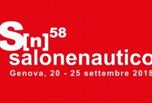 Logo_58_ITA-800x400