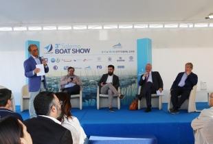 salerno-boat-show-un-brand-unico-per-il-turismo-dei-megayac