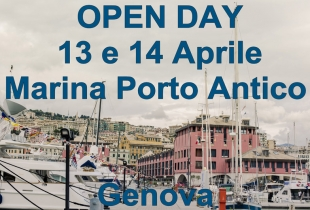 banner-openday