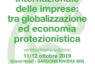 copertina_convegno_gardone